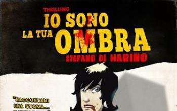 """Colpo in canna: Il """"thrilling"""" di Natale"""