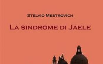 La sindrome di Jaele