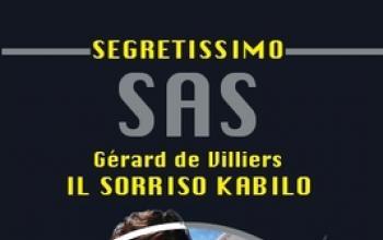 SAS e Il sorriso kabilo