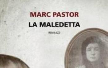 La Maledetta a Milano