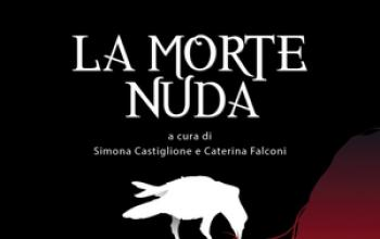La morte nuda a Pescara