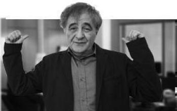 Luigi Bernardi. Passato e futuro