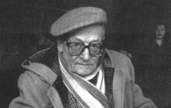 Ricordando Léo Malet
