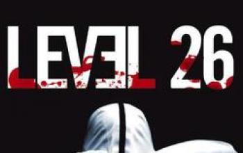 Level 26 a Milano