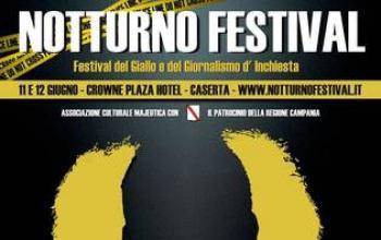 Notturno Festival
