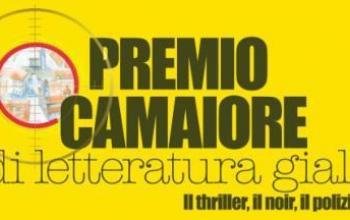 51 giurati per il Premio Camaiore