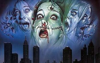 Lucio Fulci e le origini dell'horror