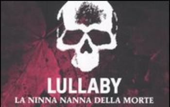 Lullaby di Barbara Baraldi
