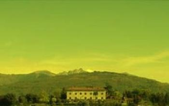 Aperitivi in giallo a Stresa