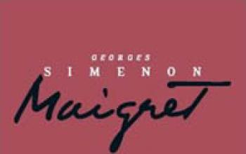 Il meglio di Maigret in edicola