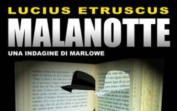 Marlowe a Malanotte