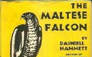 Il Falcone maltese compie 75 anni