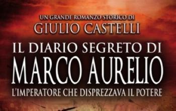 Il diario segreto di Marco Aurelio