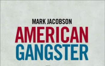 Molto più di un gangster