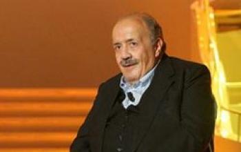 Giallo Mondadori, nuovo direttore responsabile