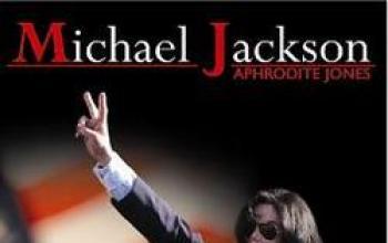 Michael Jackson - Il complotto