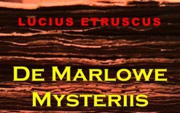 Mistero Marlowe 1