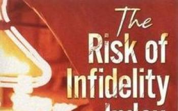 The Risk of Infidelity Index