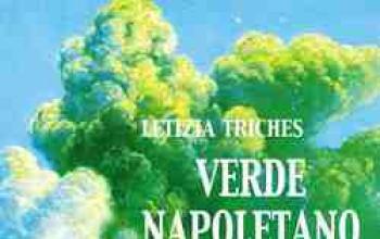 Verde Napoletano