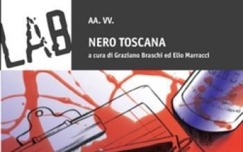 Nero Toscana