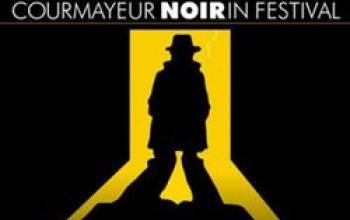 I 20 anni di Courmayeur in Noir