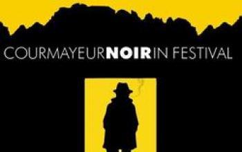 I Film vincitori a Courmayeur