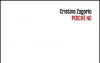 """Tre """"A"""" per Cristina Zagaria"""