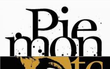 Piemonte Noir