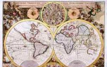 Il giro del mondo in 80 gialli