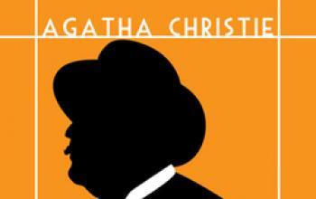 I grandi casi dell'ispettore Poirot a fumetti