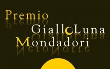 Premio GialloLuna Mondadori