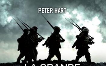 Storia della prima guerra mondiale
