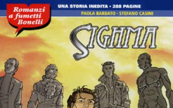 Sighma!