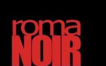 Roma Noir 2010: Narrativa di genere, New Italian Epic o Post-Noir?