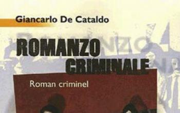 Giancarlo De Cataldo, Libération e il mestiere dello scrittore
