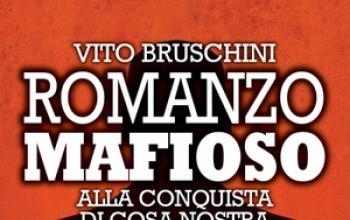 Romanzo mafioso