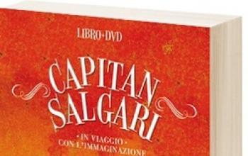 Capitan Salgari