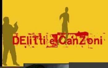 Delitti & Canzoni