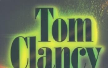 Fuoco per Tom Clancy