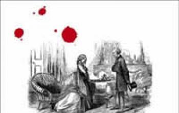 """""""Omicidio a Road Hill House"""": se il true crime nasce prima del giallo"""