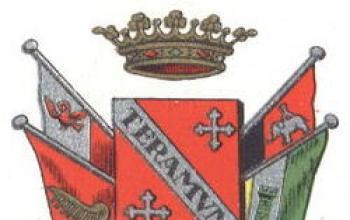 Premio Teramo