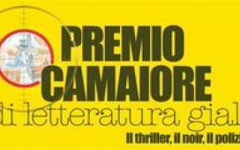Premio Camaiore 2010. La serata finale