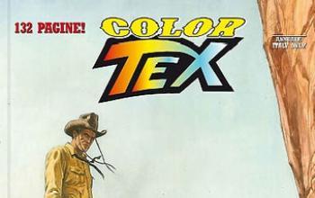 Tex Color 3