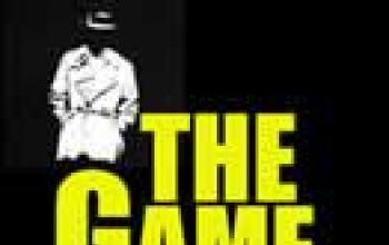 The Game, dal cinema alle strade