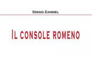 Il console romeno