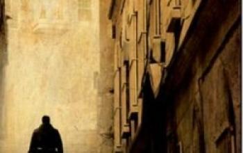 """""""Il segno dell'untore"""" di Franco Forte"""
