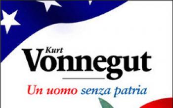Kurt Vonnegut, terremoto americano