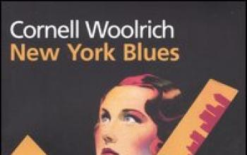 Woolrich Blues