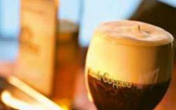 Le regole dell'irish coffee 01