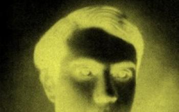 26 marzo 1938. Morte di un genio